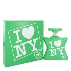 BOND NO. 9 I LOVE NEW YORK EARTH DAY EDP FOR WOMEN