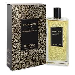 BERDOUES OUD WA WARD EDP FOR WOMEN