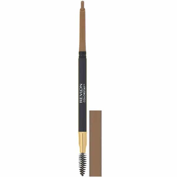 Revlon, Colorstay, Brow Pencil, 205 Blonde, 0.012 oz (0.35 g)