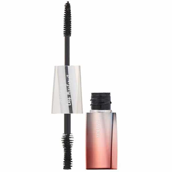 Physicians Formula, Lash Mixologist, 3-in-1 Mascara, Black, 0.20 oz (5.8 g)