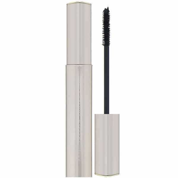 Missha, Mega Volume Mascara, Long Volume, 10.5 g