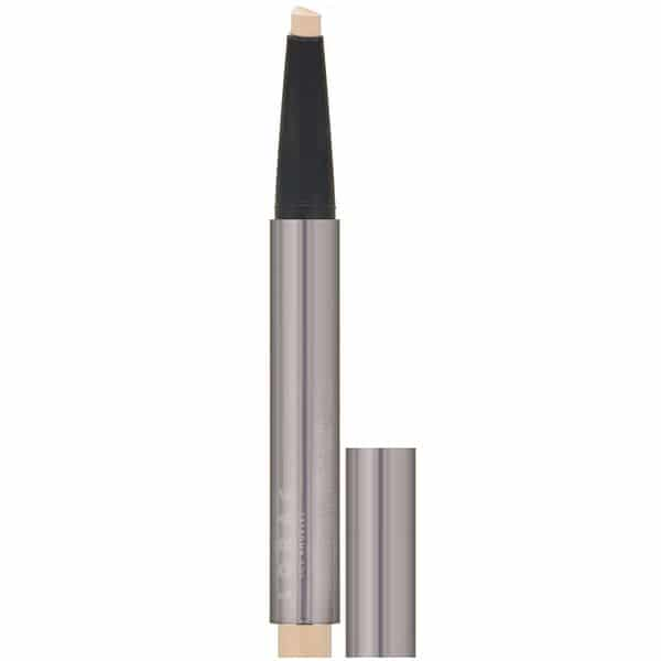 Lorac, POREfection Complexion Pen, CP2 Cool, 0.03 oz (1 g)