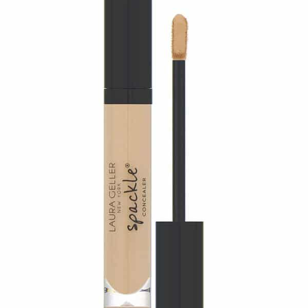 Laura Geller, Spackle Concealer, Medium, 0.17 fl oz (5 ml)