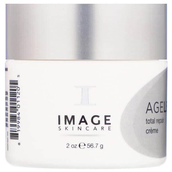 Image Skincare, Ageless Total Repair Creme, 2 oz (56.7 g)