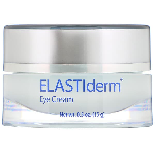 Obagi, ELASTIderm, Eye Cream, 0.5 oz (15 g)