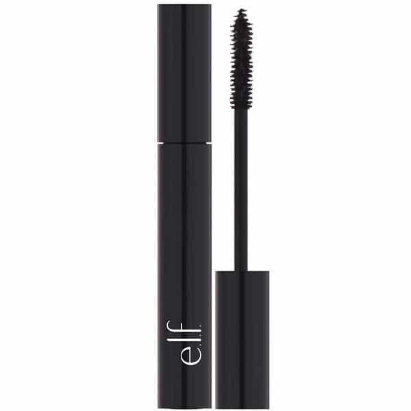 E.L.F., Lash Extending Mascara, Black, 0.25 fl. oz. (7.5 ml)