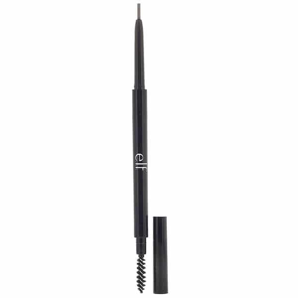 E.L.F., Ultra Precise Brow Pencil, Cool Brown, 0.002 oz (0.05 g)