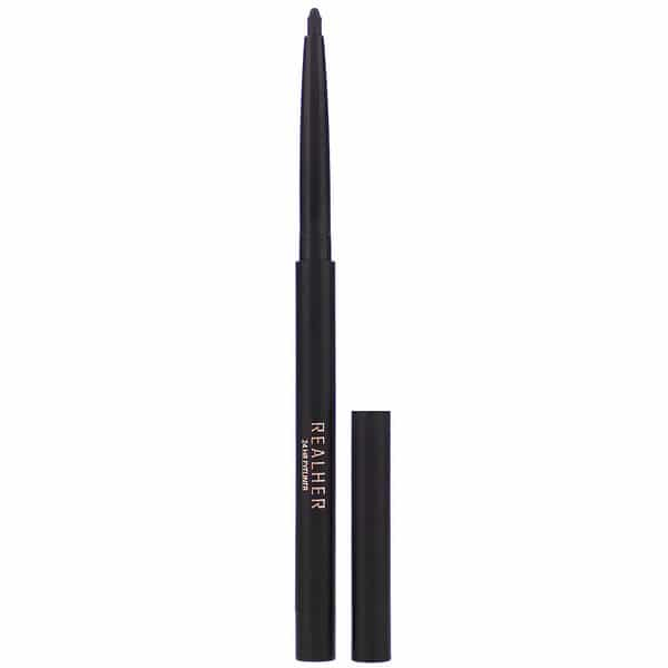 RealHer, Eye Am Amazing, 24 HR Eyeliner, 0.01 oz (0.3 g)