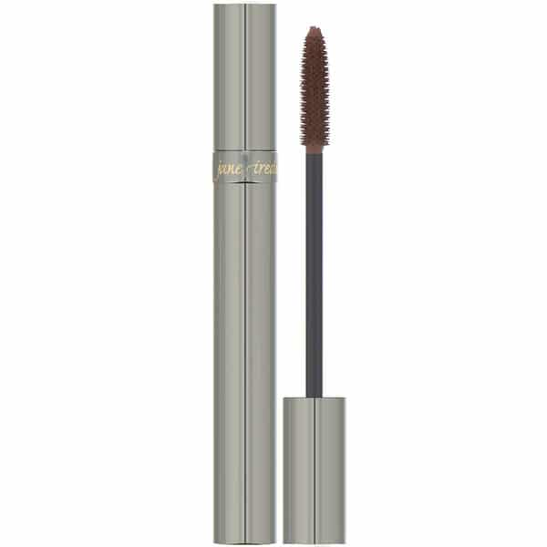Jane Iredale, PureLash Mascara, Agate Brown, .25 oz (7 g)