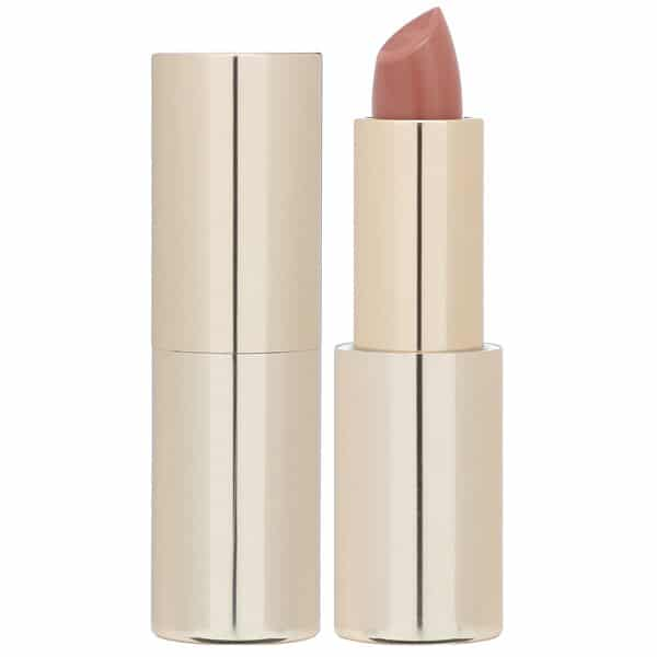 Becca, Ultimate Lipstick Love, C Sugar, .12 oz (3.3 g)