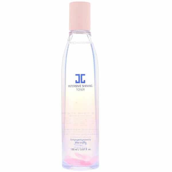 Jayjun Cosmetic, Intensive Shining Toner, 5.07 fl oz (150 ml)