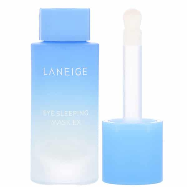 Laneige, Eye Sleeping Mask EX, 25 ml