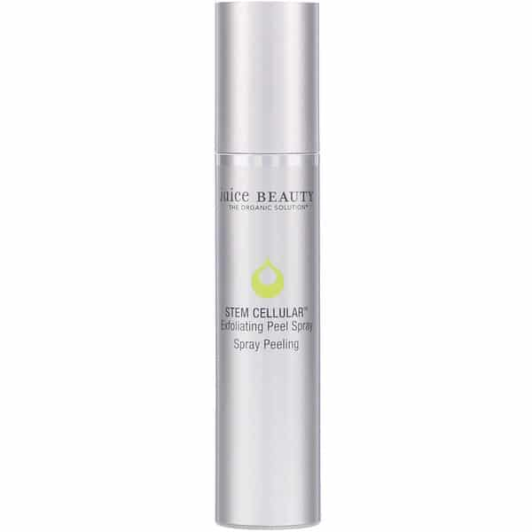 Juice Beauty, Stem Cellular, Exfoliating Peel Spray, 1.7 fl oz (50 ml)