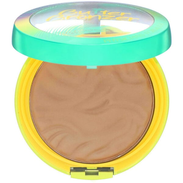 Physicians Formula, Butter Bronzer, Sunkissed Bronzer, 0.38 oz (11 g)