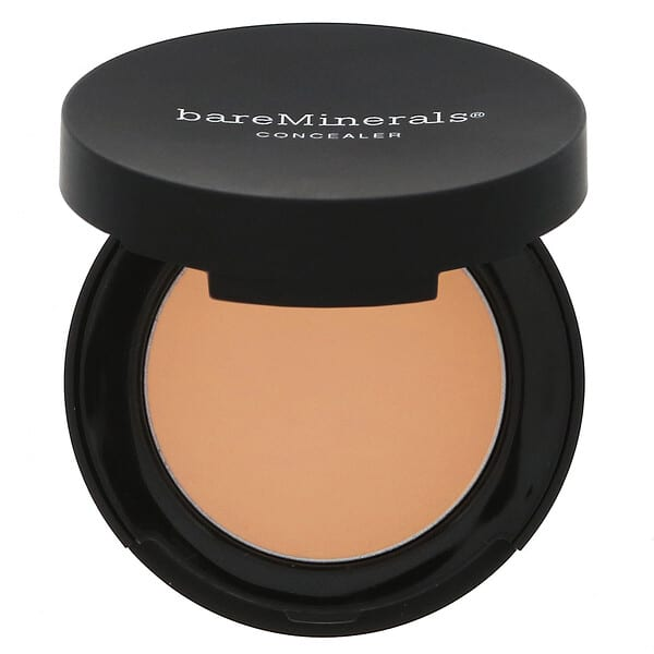 bareMinerals, Correcting Concealer, SPF 20, Medium 1, 0.07 oz (2 g)