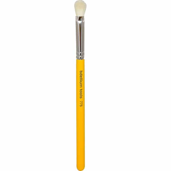 Bdellium Tools, Studio Line, Eyes 776, 1 Blending Brush