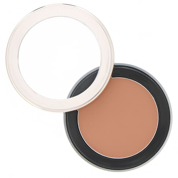 Jane Iredale, Enlighten Concealer, Enlighten 2 , .1 oz (2.8 g)