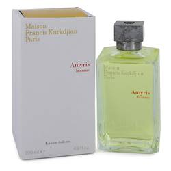 MAISON FRANCIS KURKDJIAN AMYRIS HOMME EDT FOR MEN
