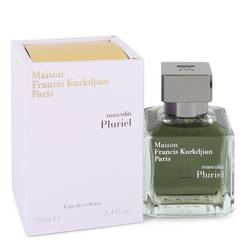 MAISON FRANCIS KURKDJIAN MASCULIN PLURIEL EDT FOR MEN