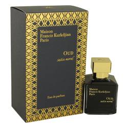 MAISON FRANCIS KURKDJIAN OUD SATIN MOOD EDP FOR UNISEX