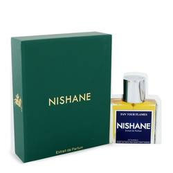NISHANE FAN YOUR FLAMES EXTRAIT DE PARFUM FOR UNISEX