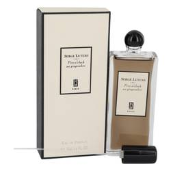 SERGE LUTENS FIVE O'CLOCK AU GINGEMBRE EDP FOR UNISEX