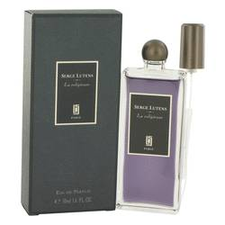 SERGE LUTENS LA RELIGIEUSE EDP FOR UNISEX
