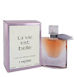 LANCOME LA VIE EST BELLE INTENSE EDP FOR WOMEN