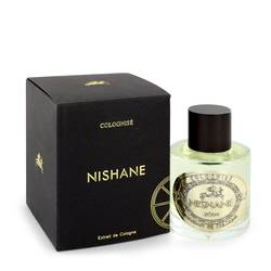 NISHANE COLOGNISE EXTRAIT DE COLOGNE FOR UNISEX