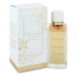 LANCOME ORANGES BIGARADES EDP FOR UNISEX