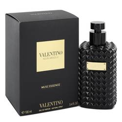 VALENTINO NOIR ABSOLU MUSC ESSENCE EDP FOR UNISEX