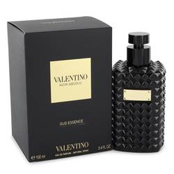 VALENTINO NOIR ABSOLU OUD ESSENCE EDP FOR UNISEX