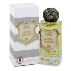 NOBILE 1942 AMBRA NOBILE EDP FOR UNISEX