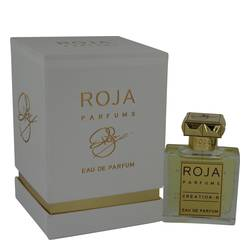 ROJA PARFUMS ROJA CREATION-R EXTRAIT DE PARFUM FOR WOMEN