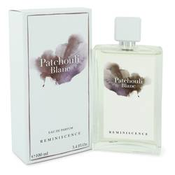 REMINISCENCE PATCHOULI BLANC EDP FOR UNISEX