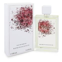 REMINISCENCE PATCHOULI N'ROSES EDP FOR WOMEN
