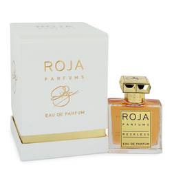 ROJA PARFUMS ROJA RECKLESS EDP FOR WOMEN