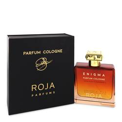 ROJA PARFUMS ROJA ENIGMA EXTRAIT DE PARFUM FOR MEN