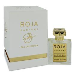 ROJA PARFUMS ROJA GARDENIA EDP FOR WOMEN