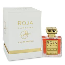 ROJA PARFUMS ROJA LILY EDP FOR WOMEN