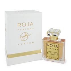 ROJA PARFUMS ROJA ROSE EXTRAIT DE PARFUM FOR WOMEN