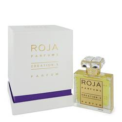 ROJA PARFUMS ROJA CREATION-S EXTRAIT DE PARFUM FOR WOMEN