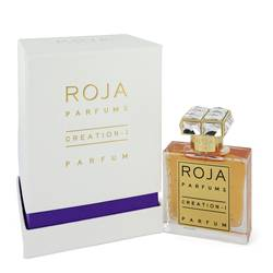 ROJA PARFUMS ROJA CREATION-I EXTRAIT DE PARFUM FOR WOMEN