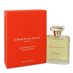 ORMONDE JAYNE SAMPAQUITA EDP FOR WOMEN