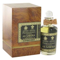 PENHALIGON'S AS SAWIRA EDP FOR UNISEX