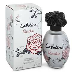 PARFUMS GRES CABOTINE ROSALIE EDT FOR WOMEN