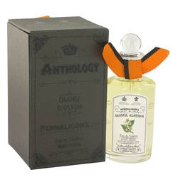 PENHALIGON'S ORANGE BLOSSOM EDT FOR UNISEX