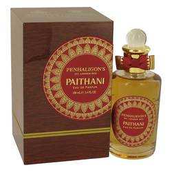 PENHALIGON'S PAITHANI EDP FOR UNISEX