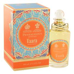 PENHALIGON'S VAARA EDP FOR UNISEX