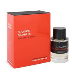 FREDERIC MALLE COLOGNE BIGARADE EDC FOR WOMEN